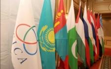 Таджикистан придерживается политики «открытых дверей»