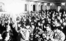 Историческая значимость XVI сессии Верховного Совета в формировании современной таджикской государственности