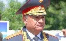 Глава КЧС и ГО потребовал у командиров частей недопущения проявлений неуставных отношений среди военнослужащих