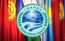 Наблюдатели высоко оценили проведение саммитов ШОС и ОДКБ в Душанбе