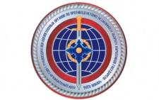 Разрабатывается новая антинаркотическая стратегия стран ОДКБ