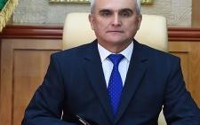 В Таджикистане отметили День строителей