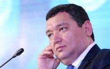 Экономика Таджикистана развивается