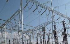 Экспорт электроэнергии в Афганистан возобновлен