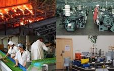 Таджикистан имеет значительные ресурсы для производства товаров