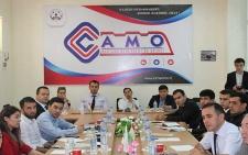 Эксперты: «Для развития туризма в Таджикистане нужны легенды»
