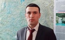 Шомурод Муродов: «Памир - регион с богатым потенциалом»