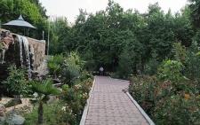 Таджикистан – прекрасная страна!