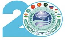 В юбилейном саммите ШОС примут участие более 20 глав государств