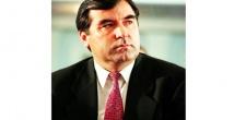 Эмомали Рахмон – архитектор мира и стабильности в Таджикистане