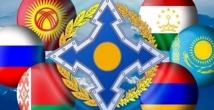 В Душанбе проходит сессия Совета коллективной безопасности ОДКБ