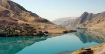 Таджикистан – инициатор безопасного водного развития
