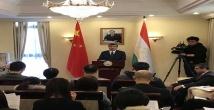 Посол Таджикистана в Китае рассказал ведущим китайским СМИ о туристическом потенциале республики