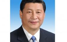 Общими усилиями идти к новым успехам во имя китайско-таджикской дружбы