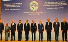 В Таджикистане состоялось заседание Совета глав правительств (премьер-министров) государств-членов ШОС