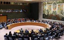 С.Аслов: «Таджикистан - сторонник скорейшего восстановления мира и безопасности в Афганистане»