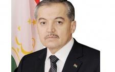 Лидер нации и достижения внешней политики Таджикистана в период независимости