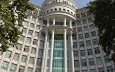 С 15 июня в Таджикистане начнут функционировать учреждения сферы услуг