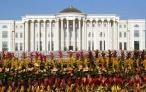 Указы Президента Республики Таджикистан