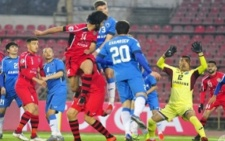 5 апреля стартует новый сезон чемпионата Таджикистана по футболу