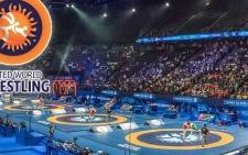 Объединенный мир борьбы (UWW) вводит новую систему определения рейтинга