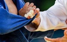 Таджикский борец завоевал «бронзу» Кубка Азии по дзюдо