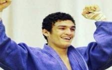 Таджикский борец завоевал золото Кубка Европы по дзюдо