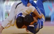 Команда таджикских дзюдоистов выступит на чемпионате мира в Токио